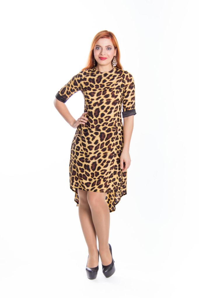 Платье, Lautus