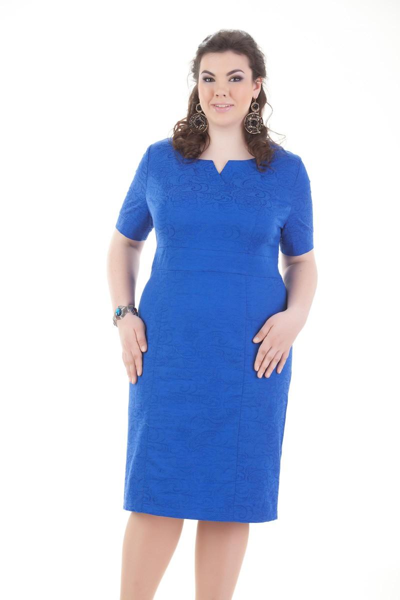 Платье Хелен, ТД Cаломея