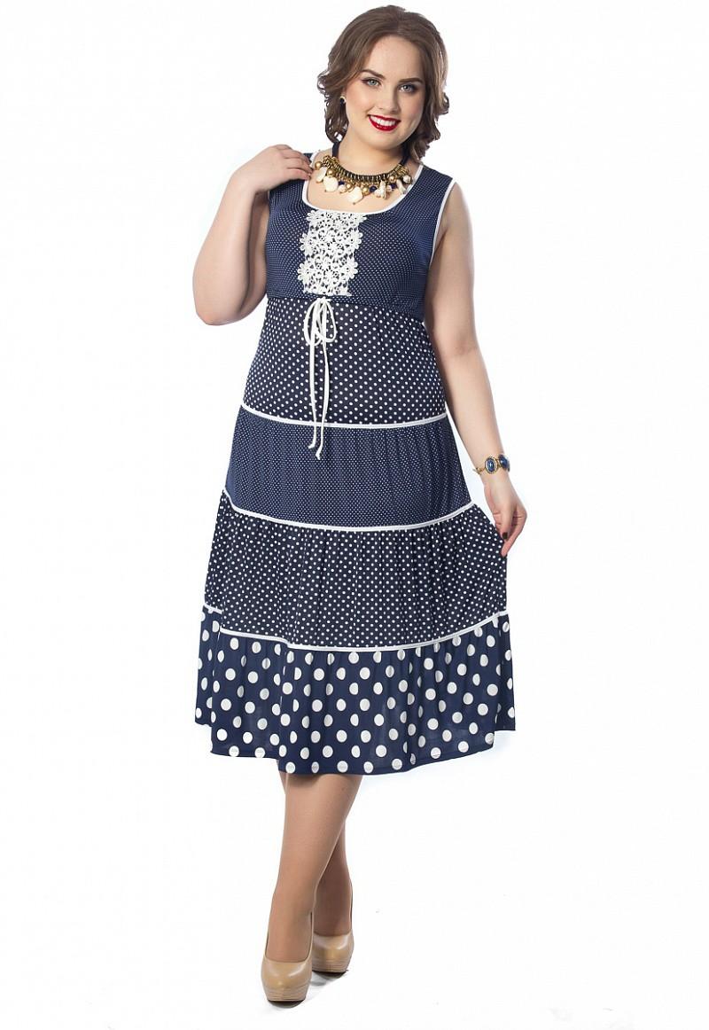 Платье, Wisell