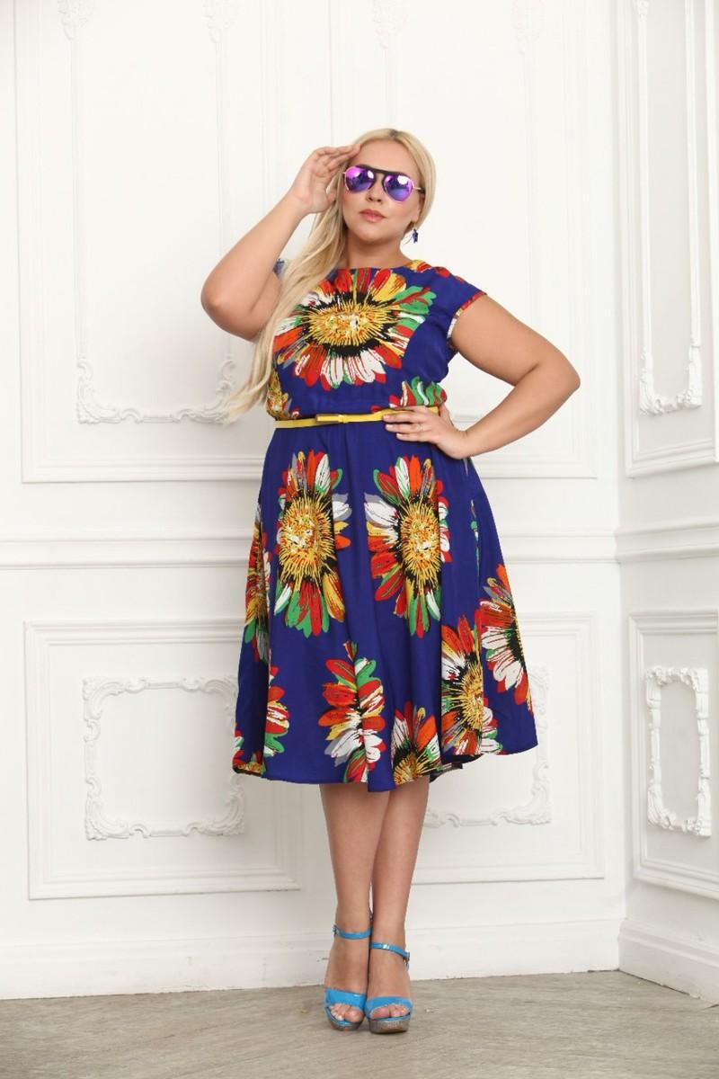 Платье, Матильда