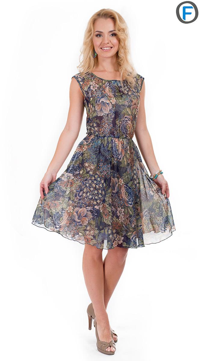 Платье, Open Fashion