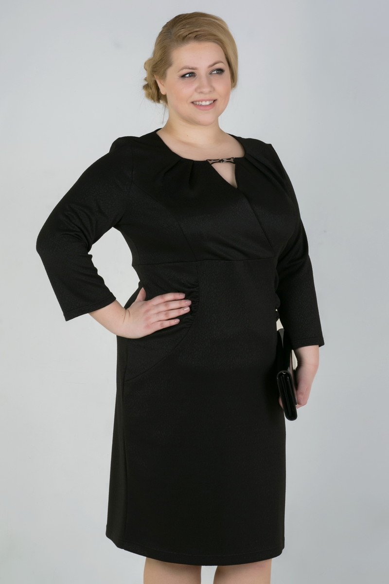 "Платье ""Джейн"", Spicery"