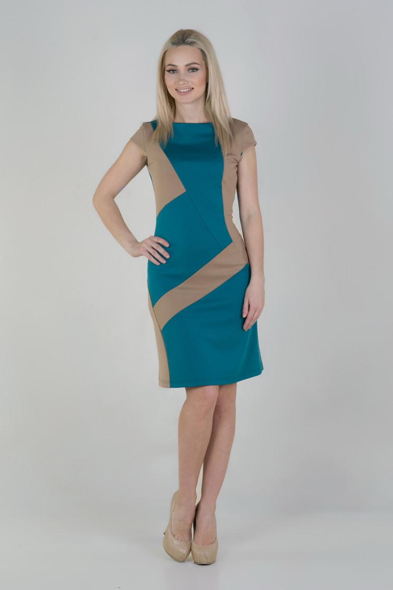 """Платье """"Инга"""", Spicery"""