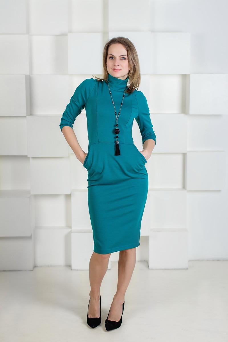 "Платье ""Саломея"", Spicery"