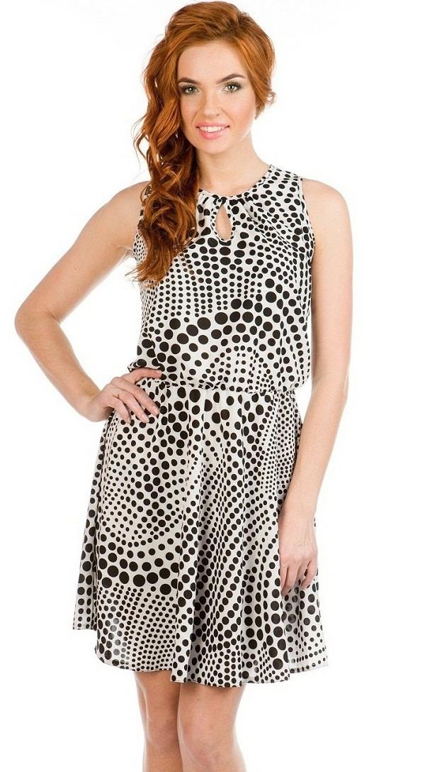 Платье «Лиана», Venusita
