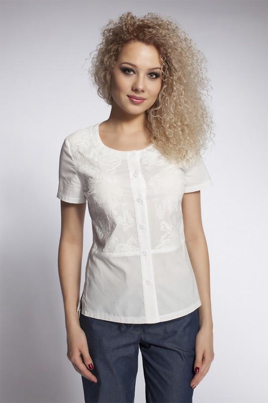 "Блуза ""Тива"", D`imma Fashion Studio"