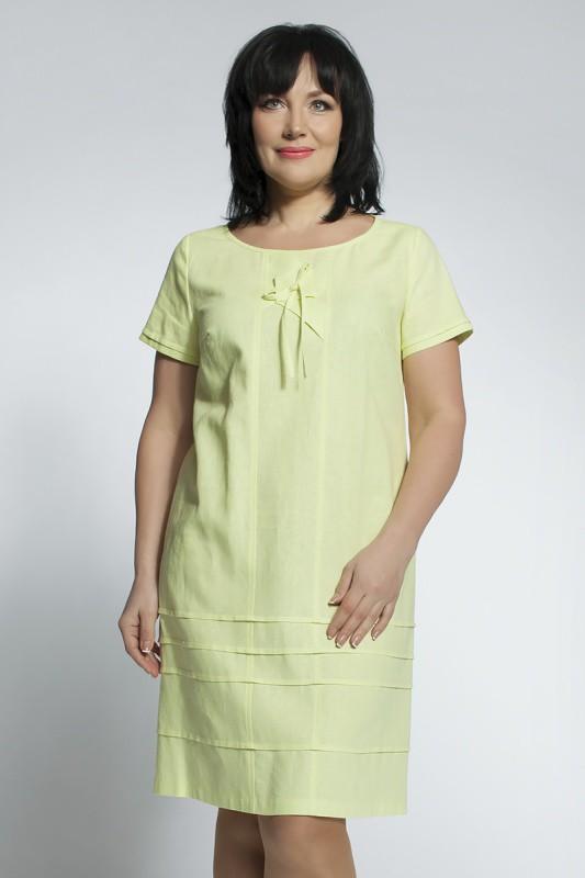 "Платье ""Селена"", D`imma Fashion Studio"