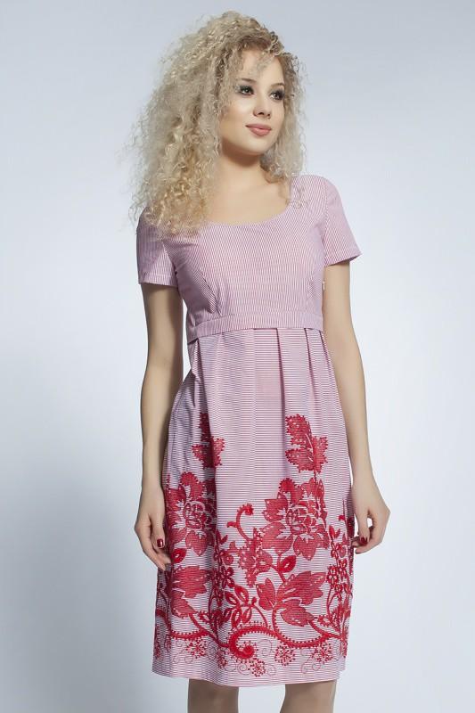 "Платье ""Мэдж"", D`imma Fashion Studio"