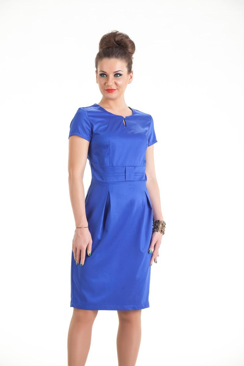 Платье Вилалба, ТД Cаломея