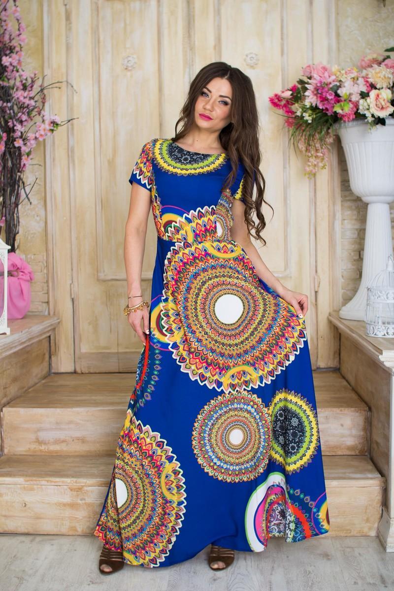 Платье, ТД Cаломея