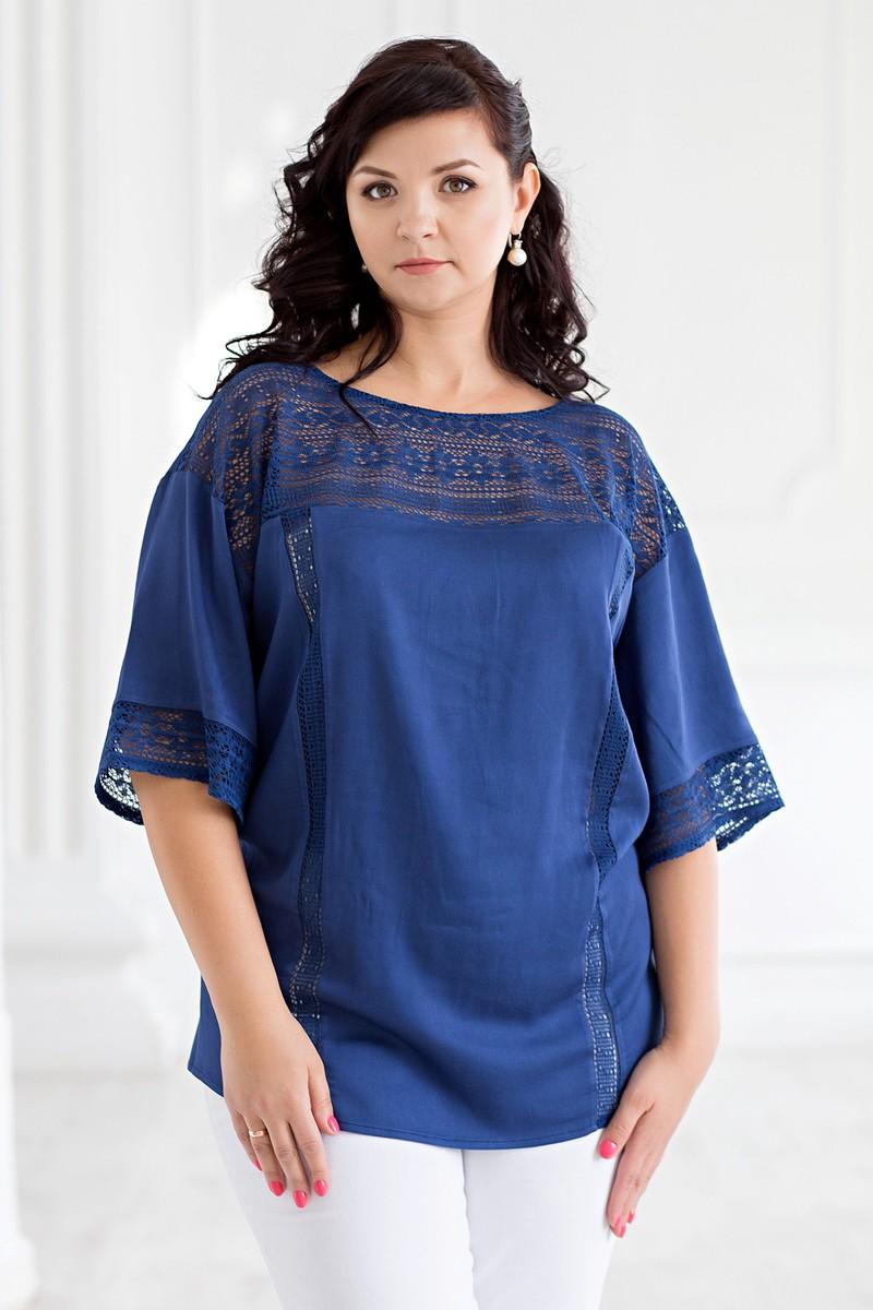 Блузка Энджи, Filigrana
