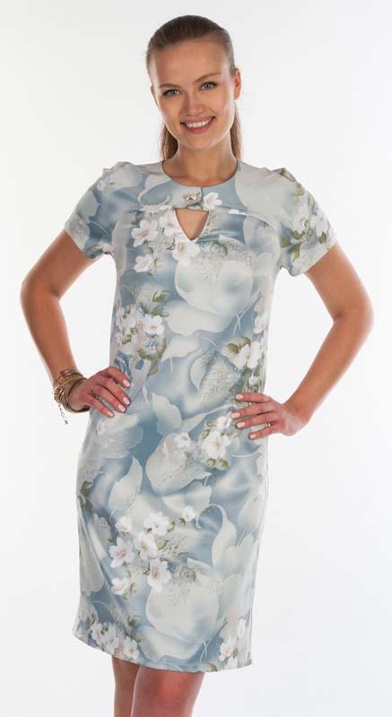 Платье Клео, Modeleani