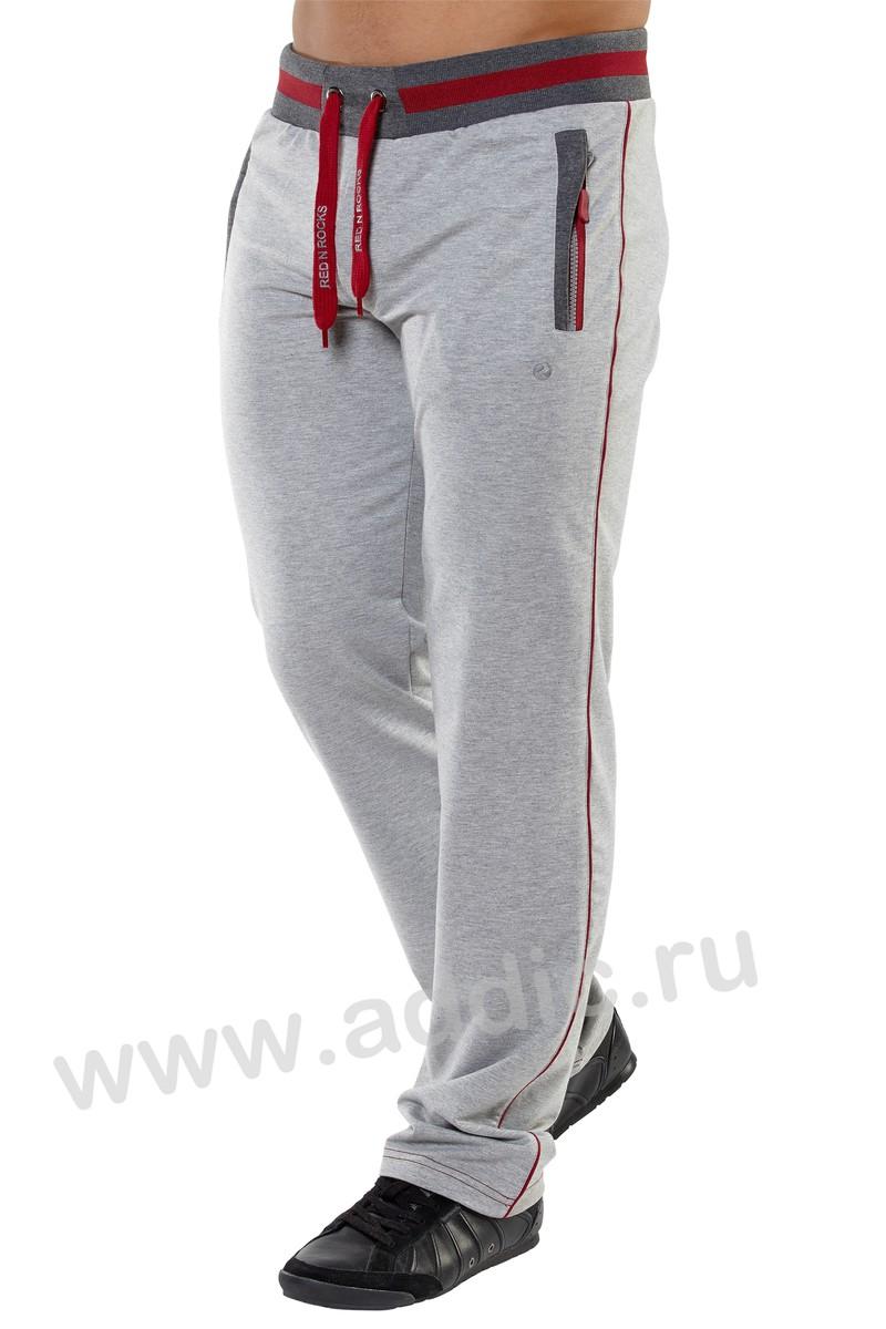 Спортивные брюки мужские, Addic