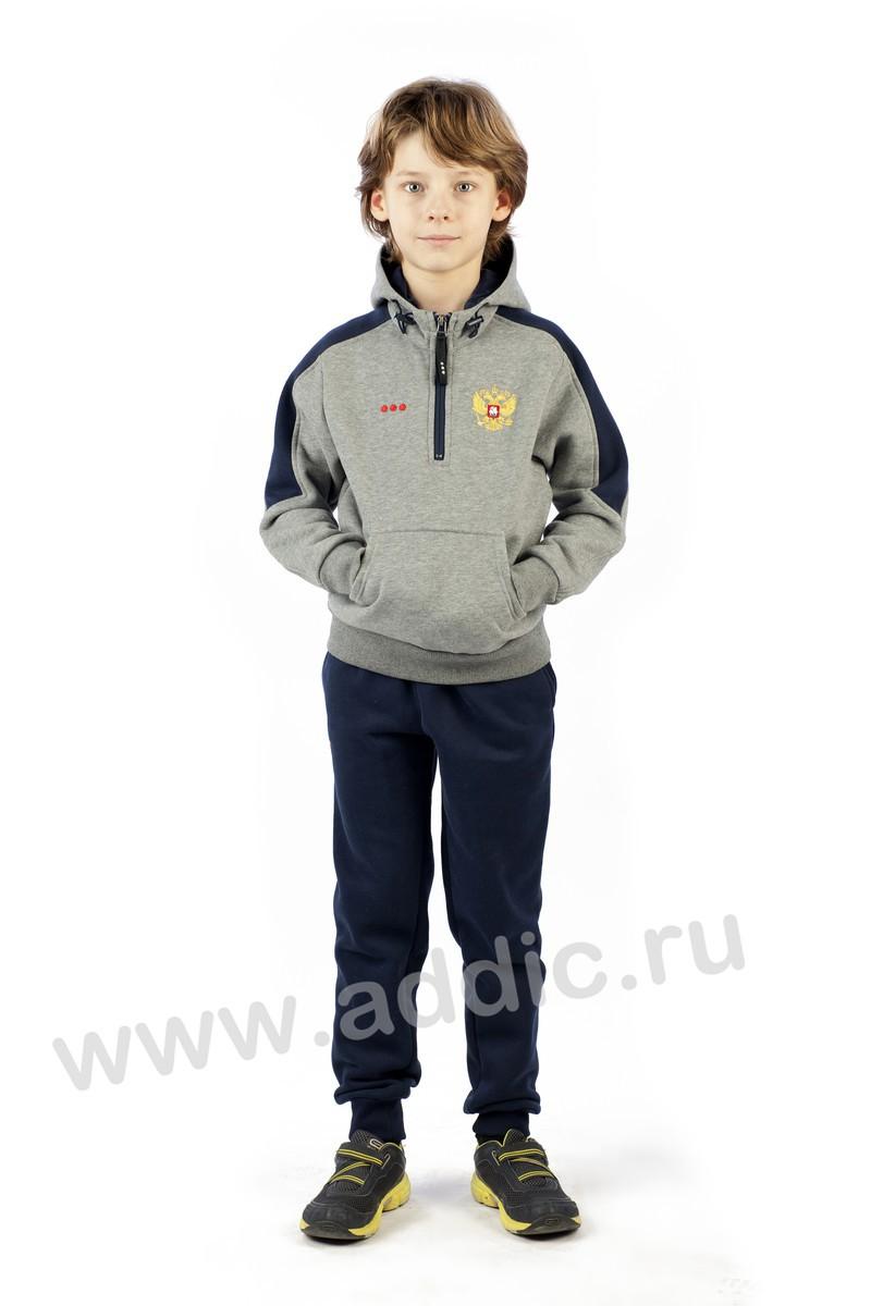Спортивный костюм детский, Addic