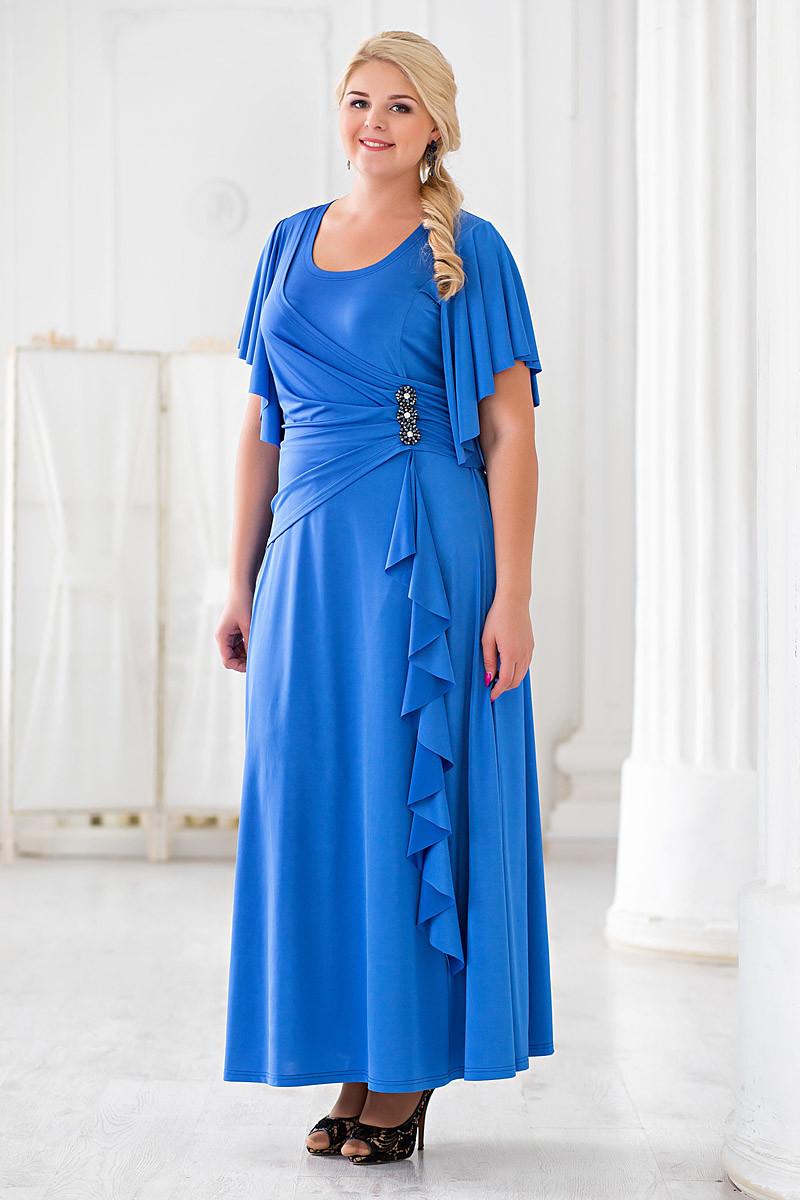 Платье Августа, Filigrana