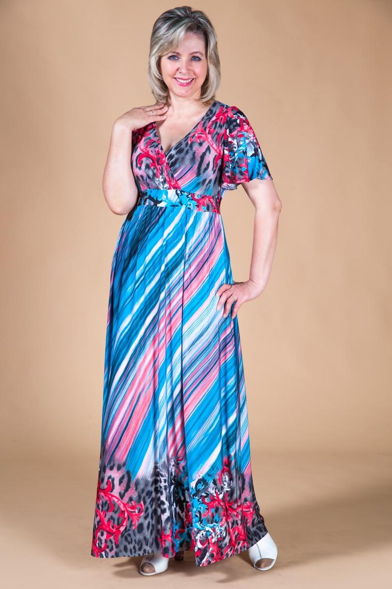 Платье, Милада