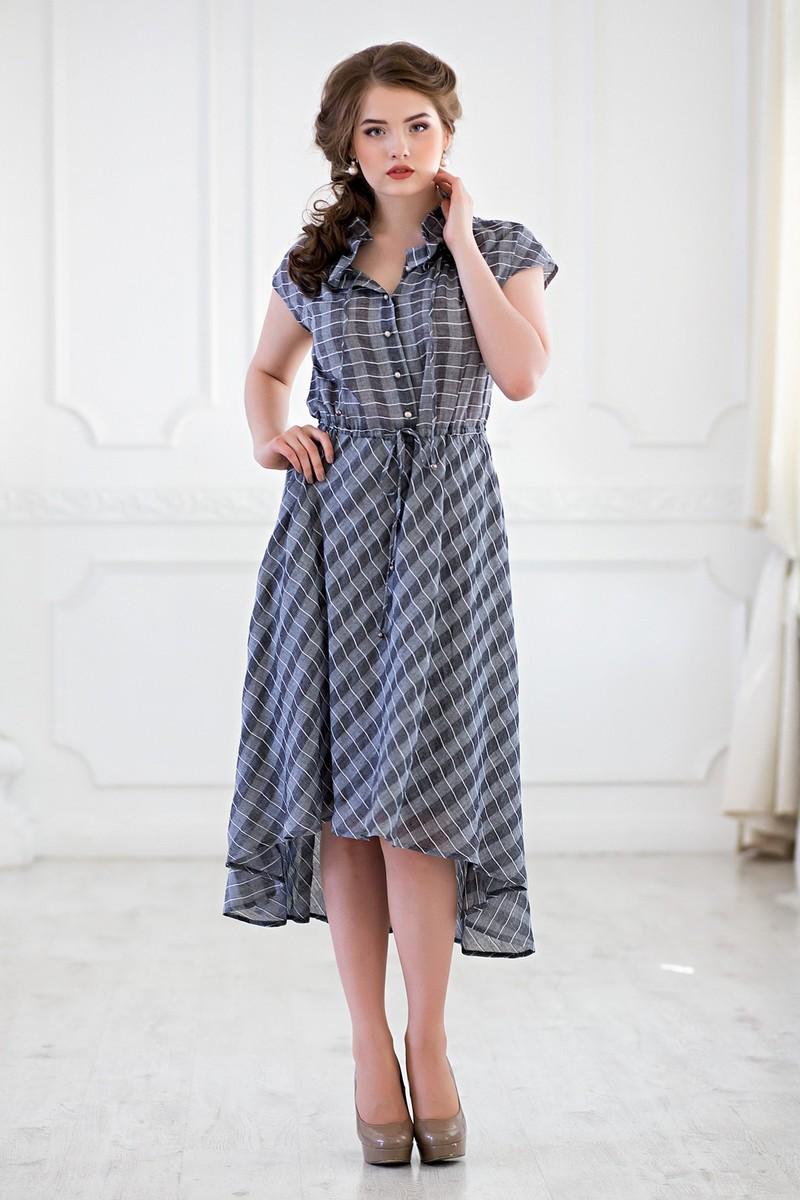 Платье Мирелла, Filigrana