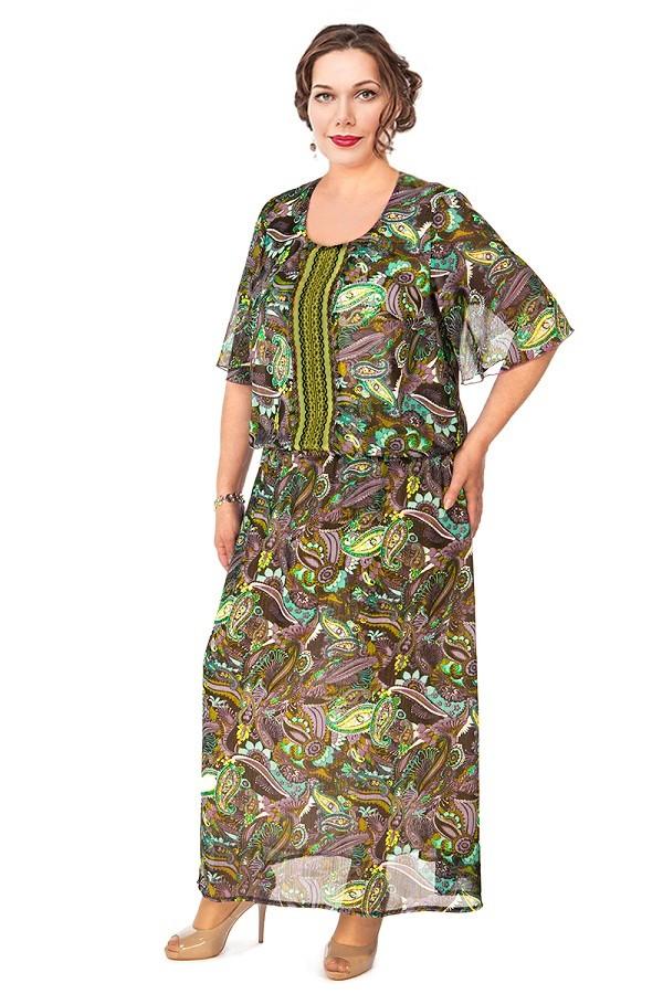 Платье «Клариса», Venusita