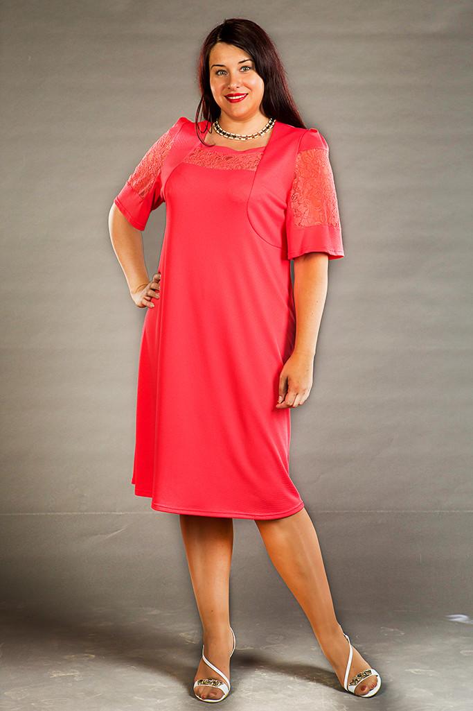 Платье, Luxury