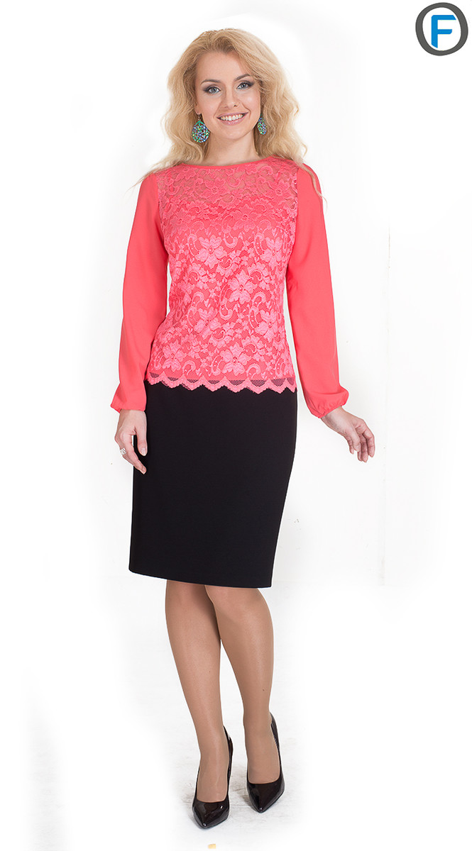 Блуза, Open Fashion