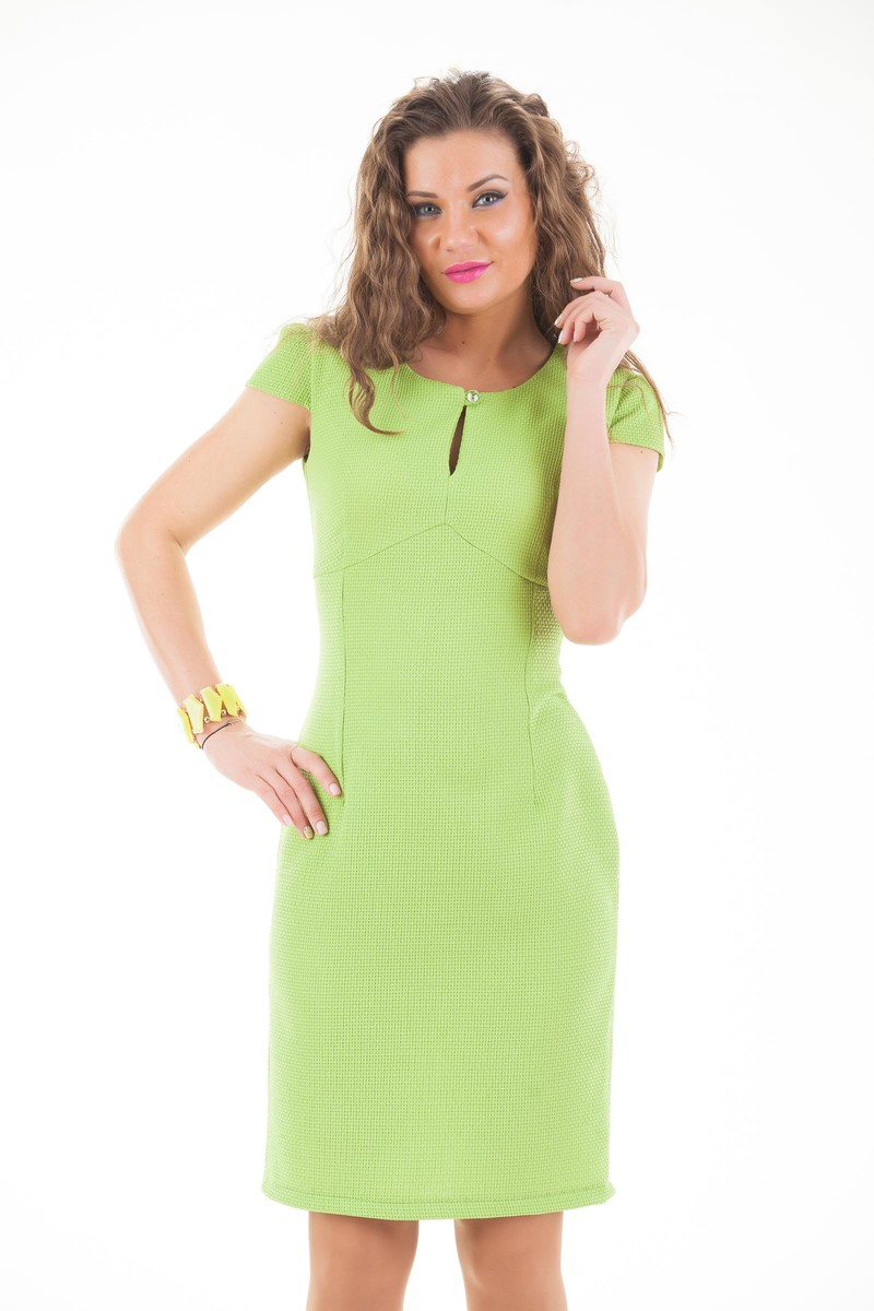 Платье Мавис, ТД Cаломея