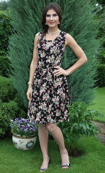 Платье, Salvi-s