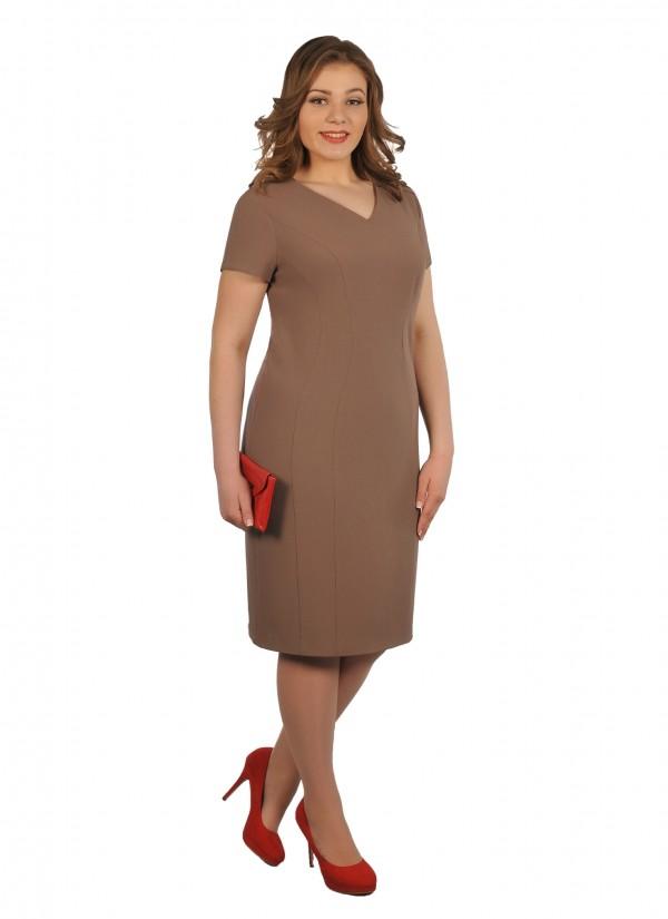 Платье Мальта, Intikoma