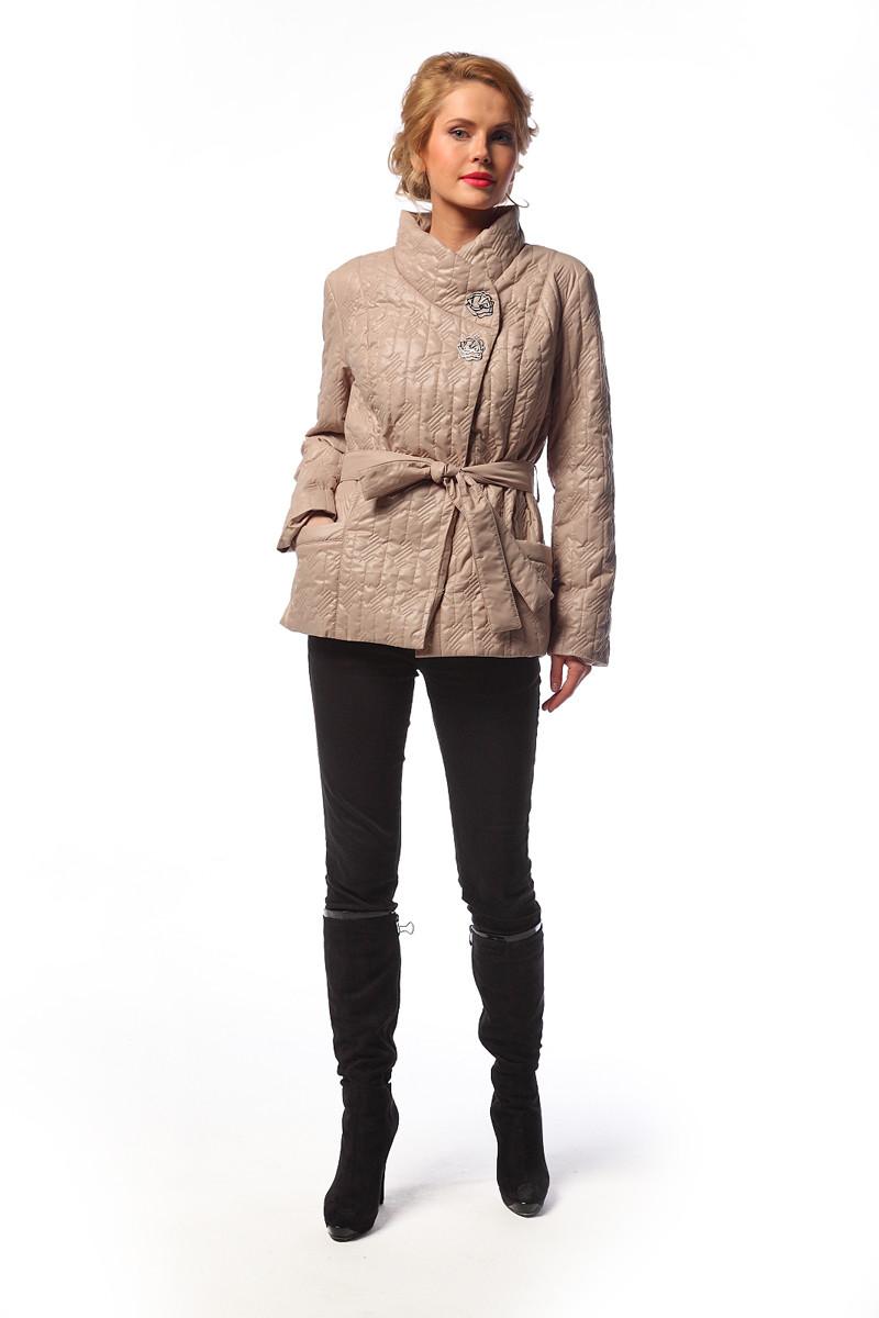 """Куртка """"Герда"""", DizzyWay"""