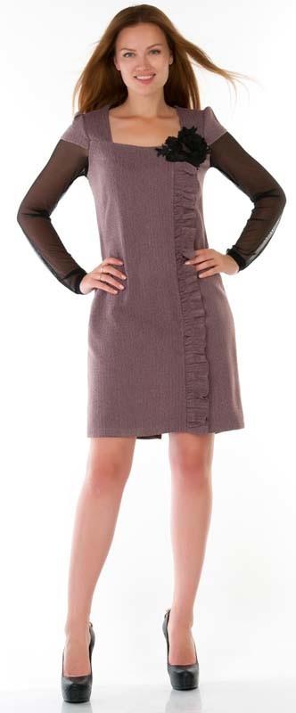 Платье Ракель, Modeleani