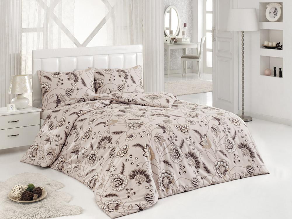 Комплект постельного белья ORLENA, ASTERIA