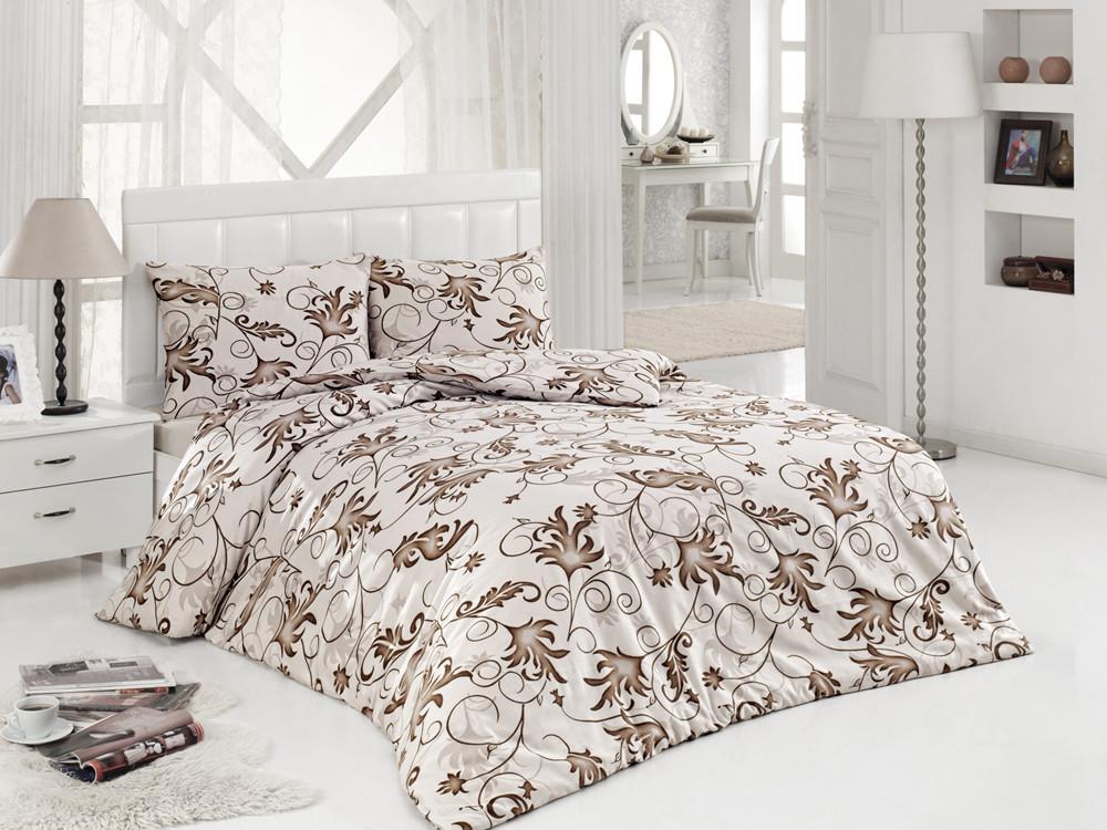Комплект постельного белья ASHMIRA, ASTERIA