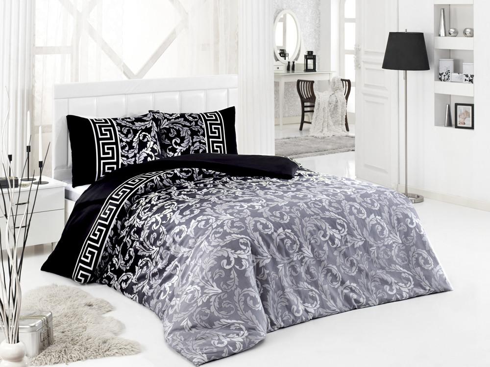 Комплект постельного белья SILVERY, ASTERIA