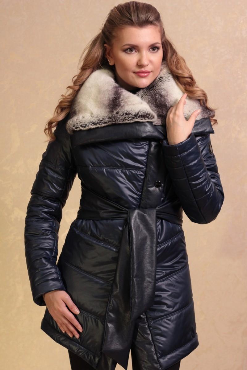 Пальто, Gipnoz