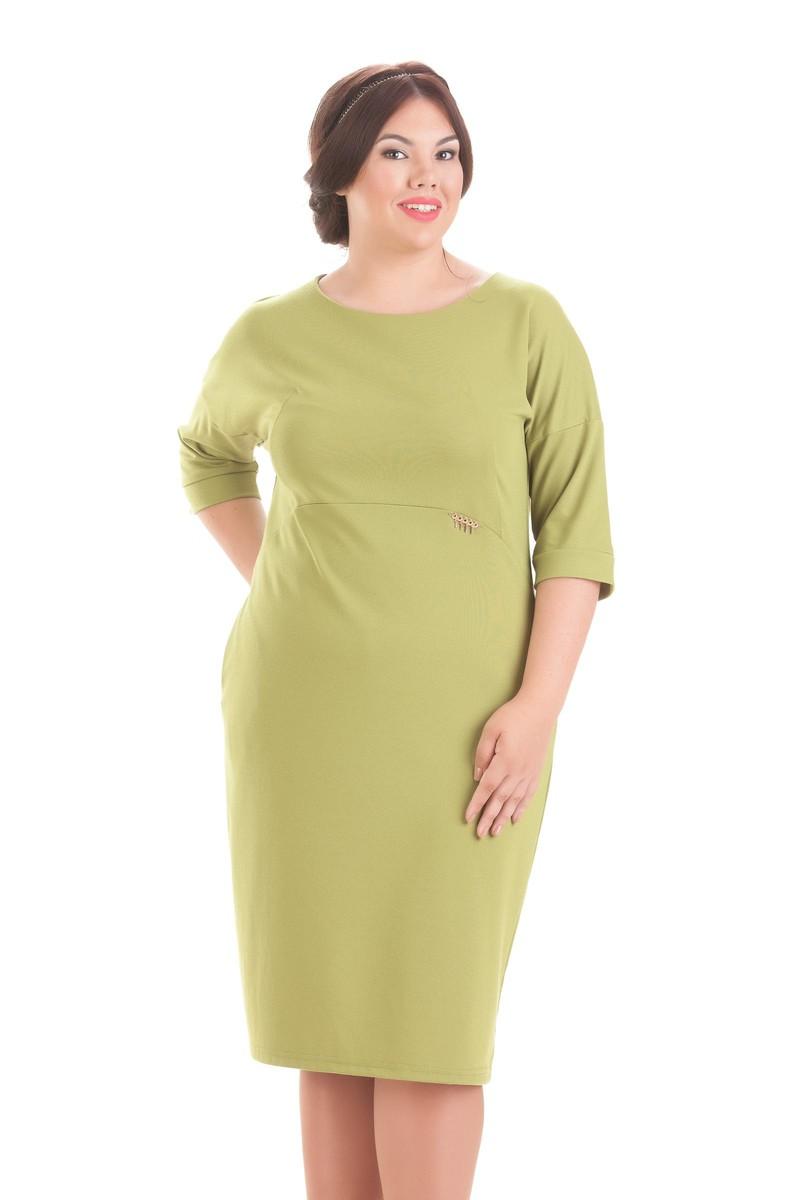 Платье Лотти, ТД Cаломея