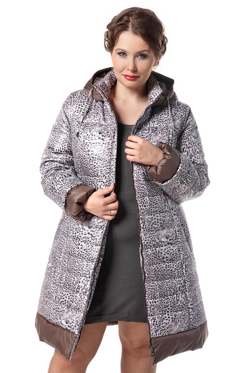 "Пальто ""Марселина"", DizzyWay"