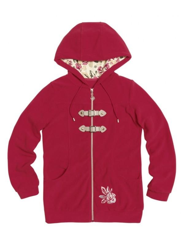 Куртка для девочек, Pelican