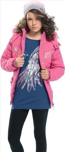 Комплект для девочек, Pelican