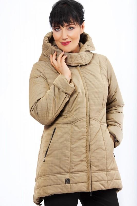 """Куртка """"Арника"""", D`imma Fashion Studio"""