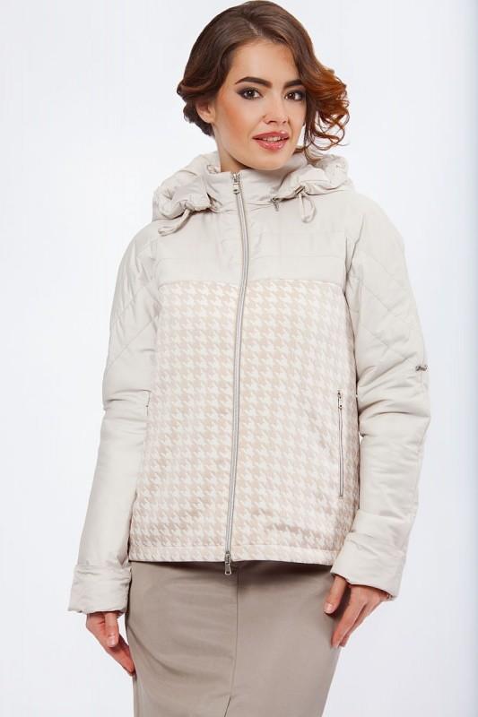 "Куртка ""Виво"", D`imma Fashion Studio"