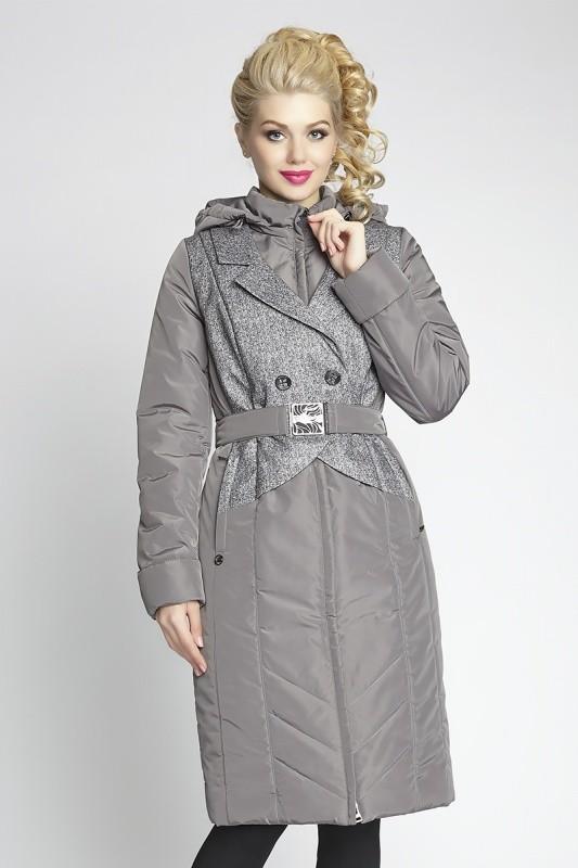 "Пальто ""Анданте"", D`imma Fashion Studio"
