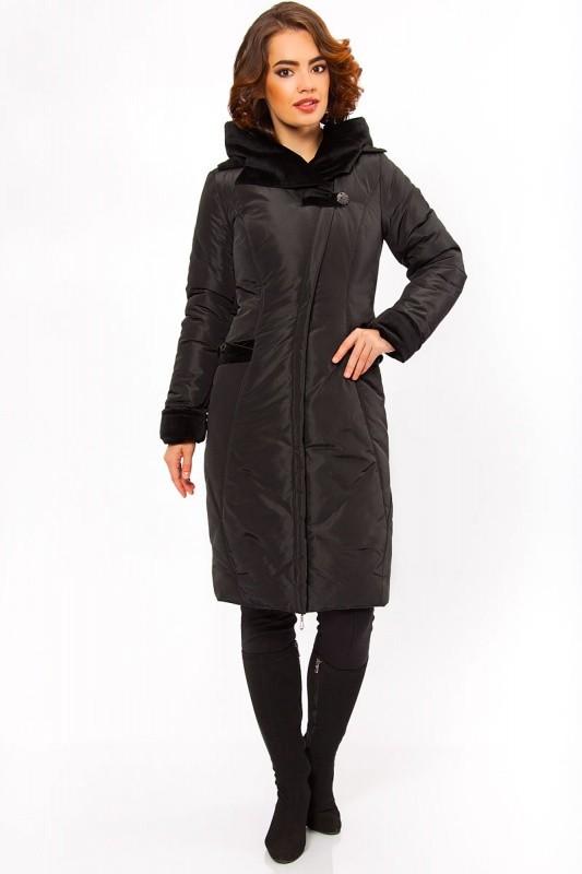 """Пальто """"Бриджида"""", D`imma Fashion Studio"""