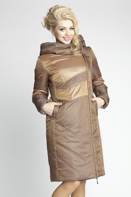 """Пальто """"Бурлеска"""", D`imma Fashion Studio"""