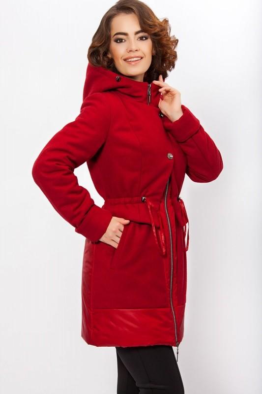 "Пальто ""Керио"", D`imma Fashion Studio"