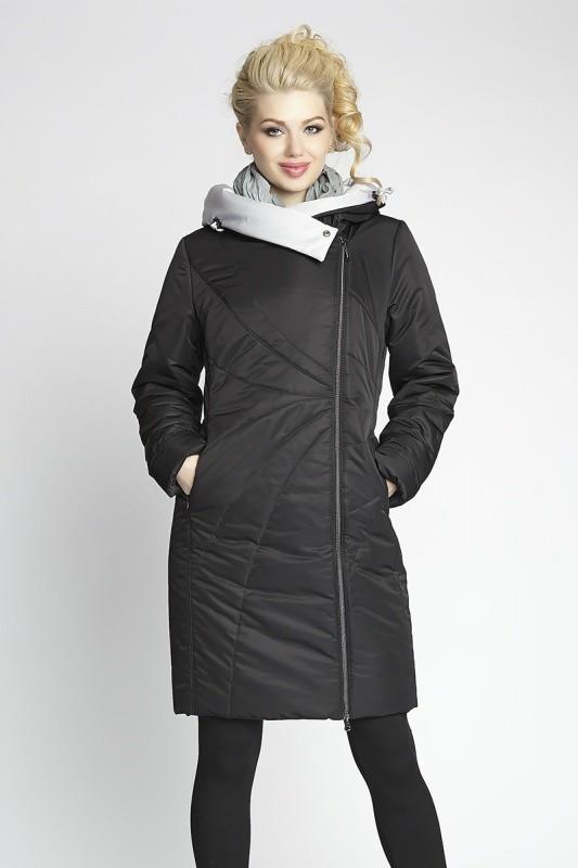 "Пальто ""Прима"", D`imma Fashion Studio"