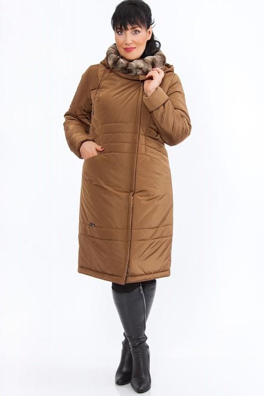 """Пальто """"Пьемонт"""", D`imma Fashion Studio"""