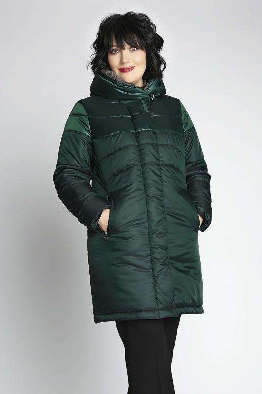 "Пальто ""Ривер"", D`imma Fashion Studio"