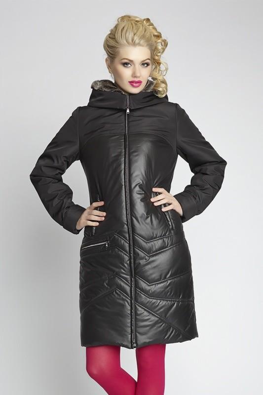 """Пальто """"Рустика"""", D`imma Fashion Studio"""