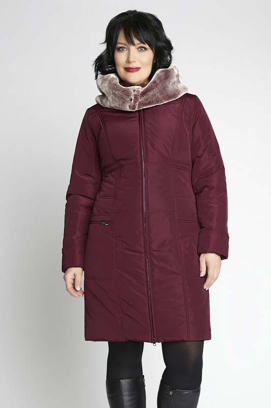 """Пальто """"Шерил"""", D`imma Fashion Studio"""