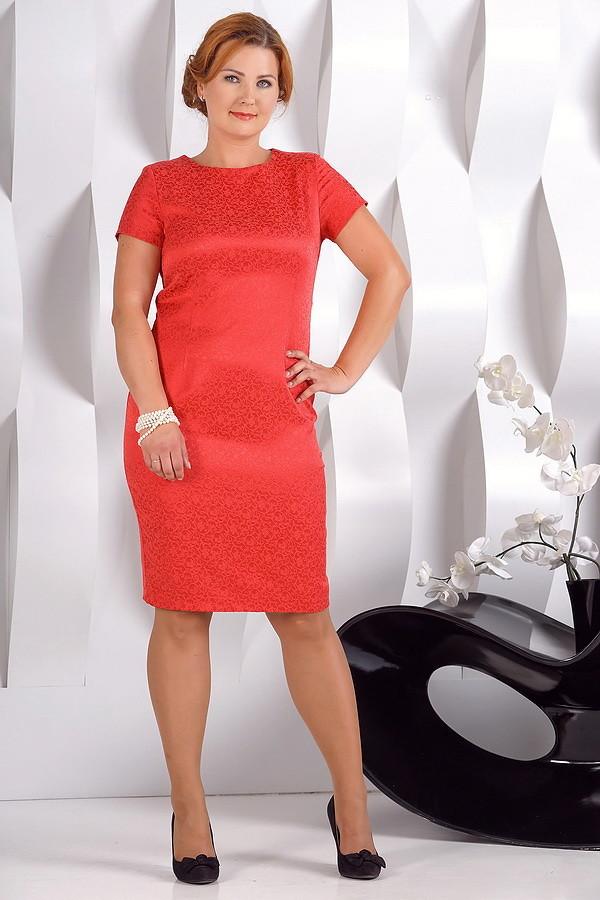 Платье, Lilana