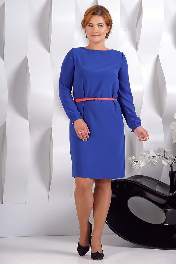 Платье Лаура, HOROSHA